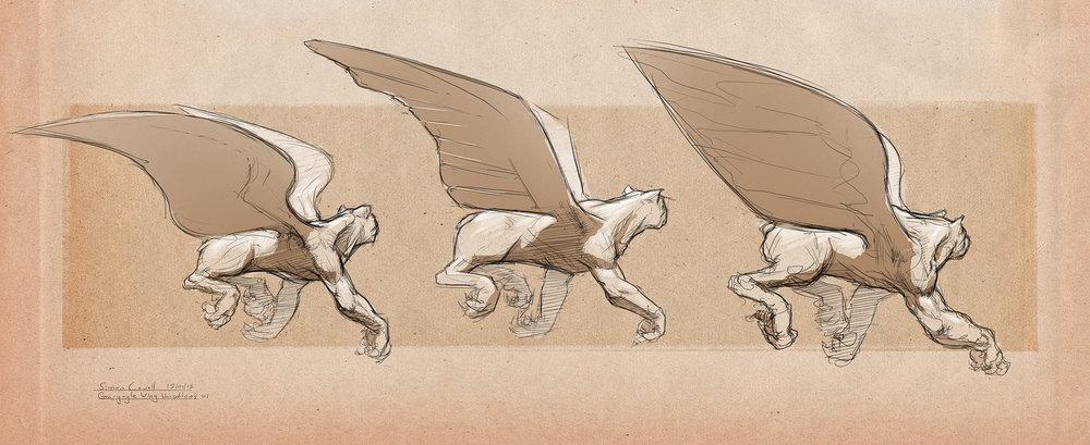 Gargoyle_WingDesign_02_v002sw.jpg