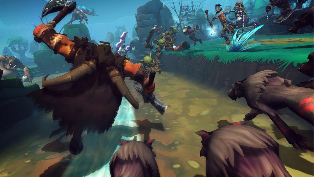 dungeondefenders2.jpg