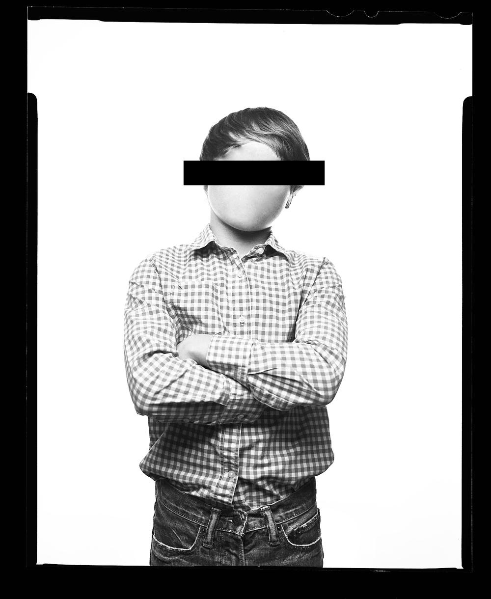 kid_web2.jpg