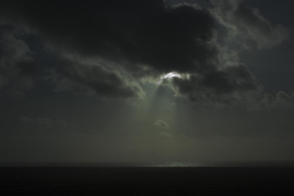 IMG_2348 ultra dark.jpg