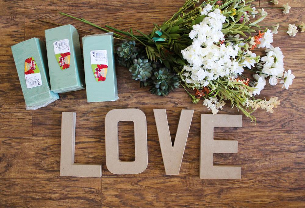 love08-2034.jpg
