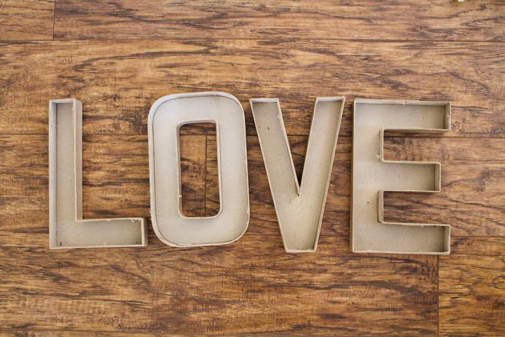 love09-2035.jpg