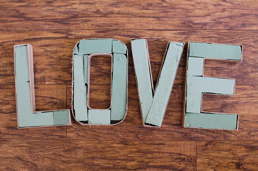 love0-2036.jpg