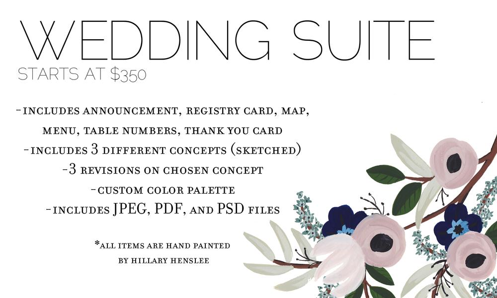 weddingsuite.jpg