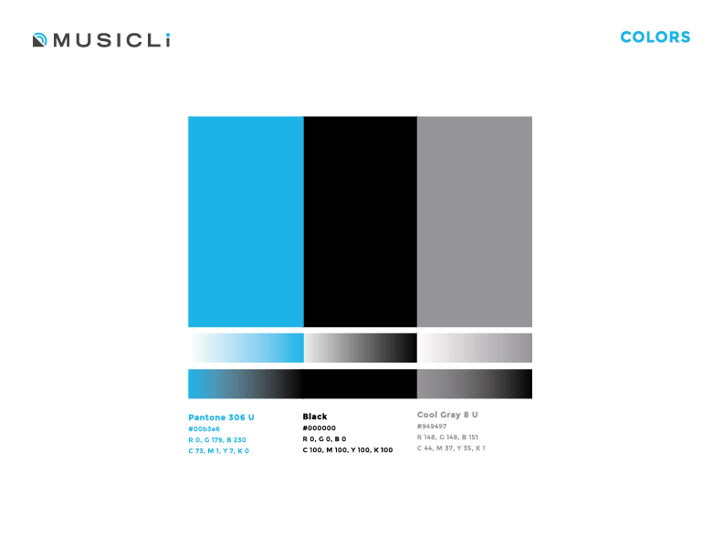 MusicLi_Visual_Identity_2015_COLORS.jpg