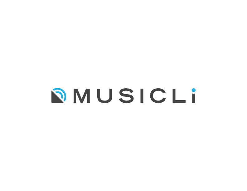 MusicLi_Visual_Identity_2015_MAIN LOGO.jpg