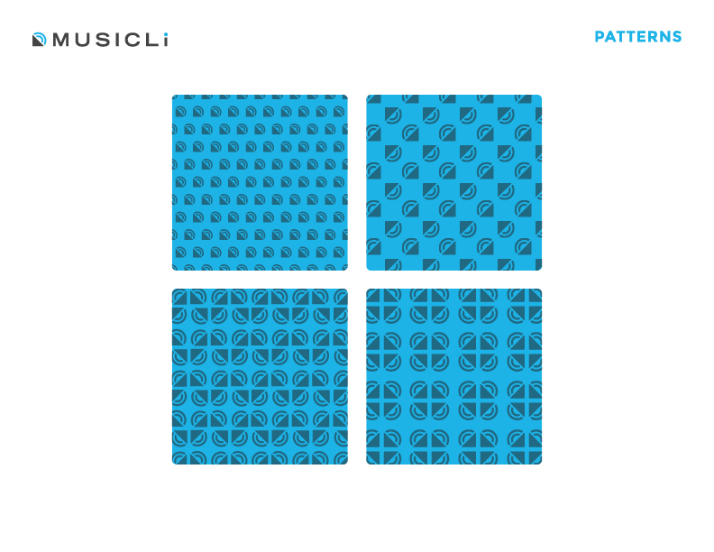 MusicLi_Visual_Identity_2015_PATTERNS.jpg