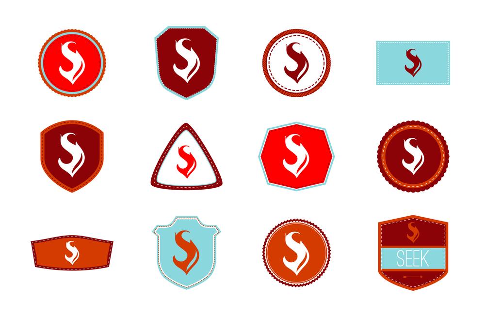 Seek_Logo_FINAL_01_Page_14.jpg