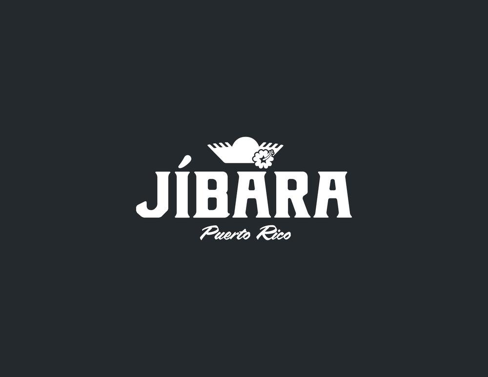 Jibaro Imagery