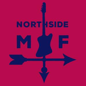 NMFX secondary mark