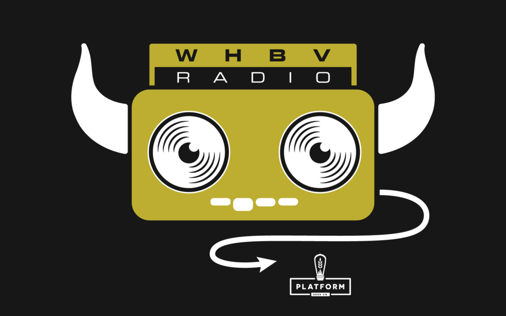 WHBV_Radio_Lounge_StickerSheet_03.22.18_02_Radio Main 2.png