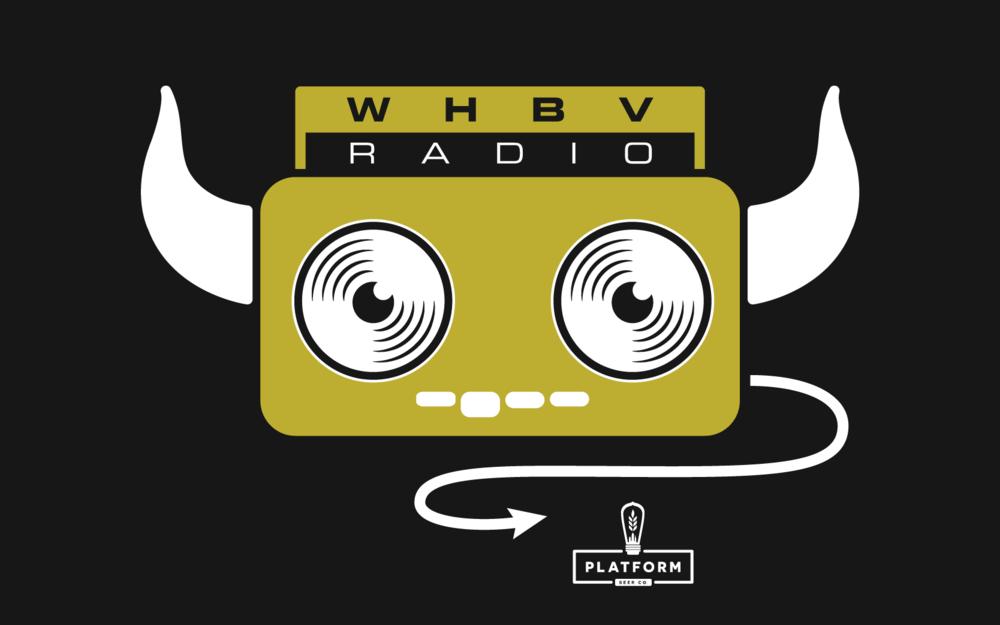 WHBV_Radio_Lounge_StickerSheet_03.22.18_02_Radio Main 2.png