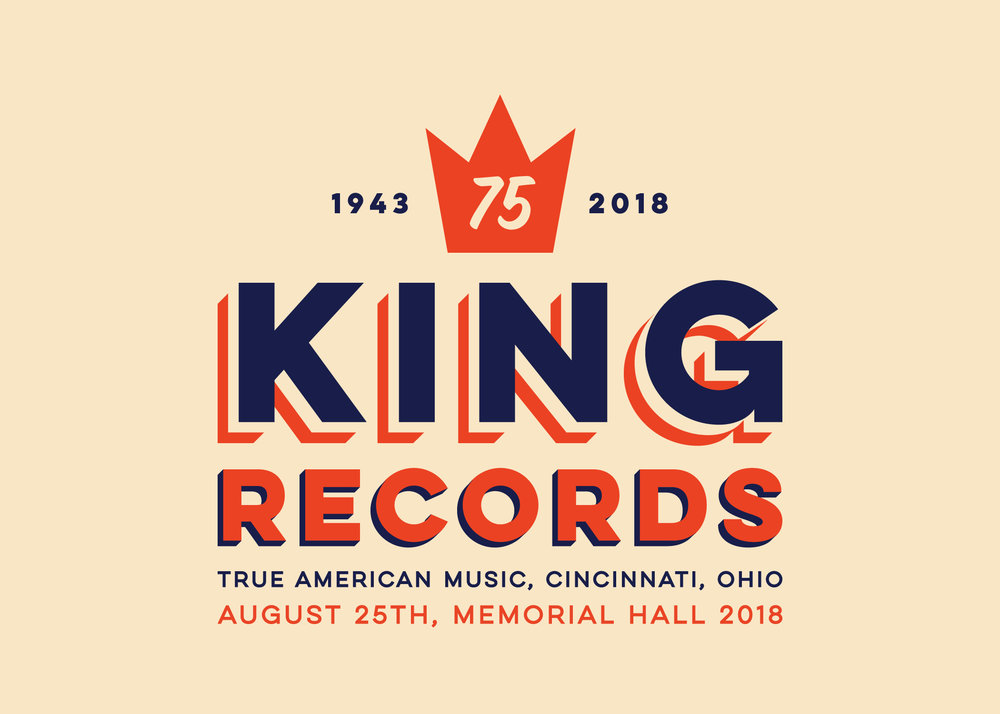KingRecords 75_Save the Date_REF_FRONT.jpg