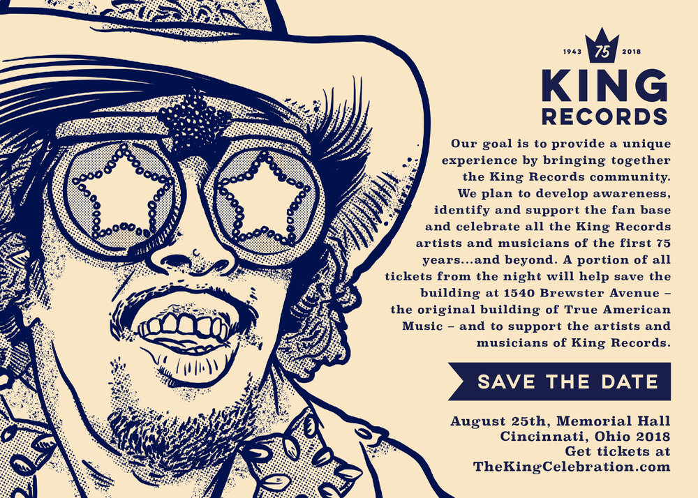 KingRecords 75_Save the Date_REF_BACK.jpg