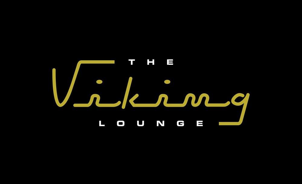 Vikings Lounge logo.jpg