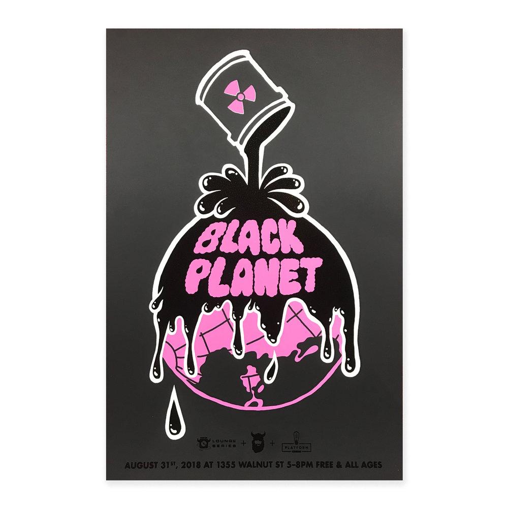 Black Planet poster.jpg