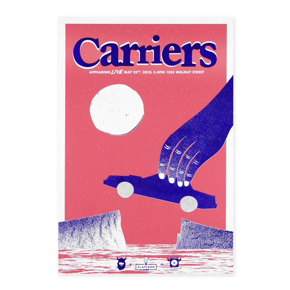 Carriers poster.jpg