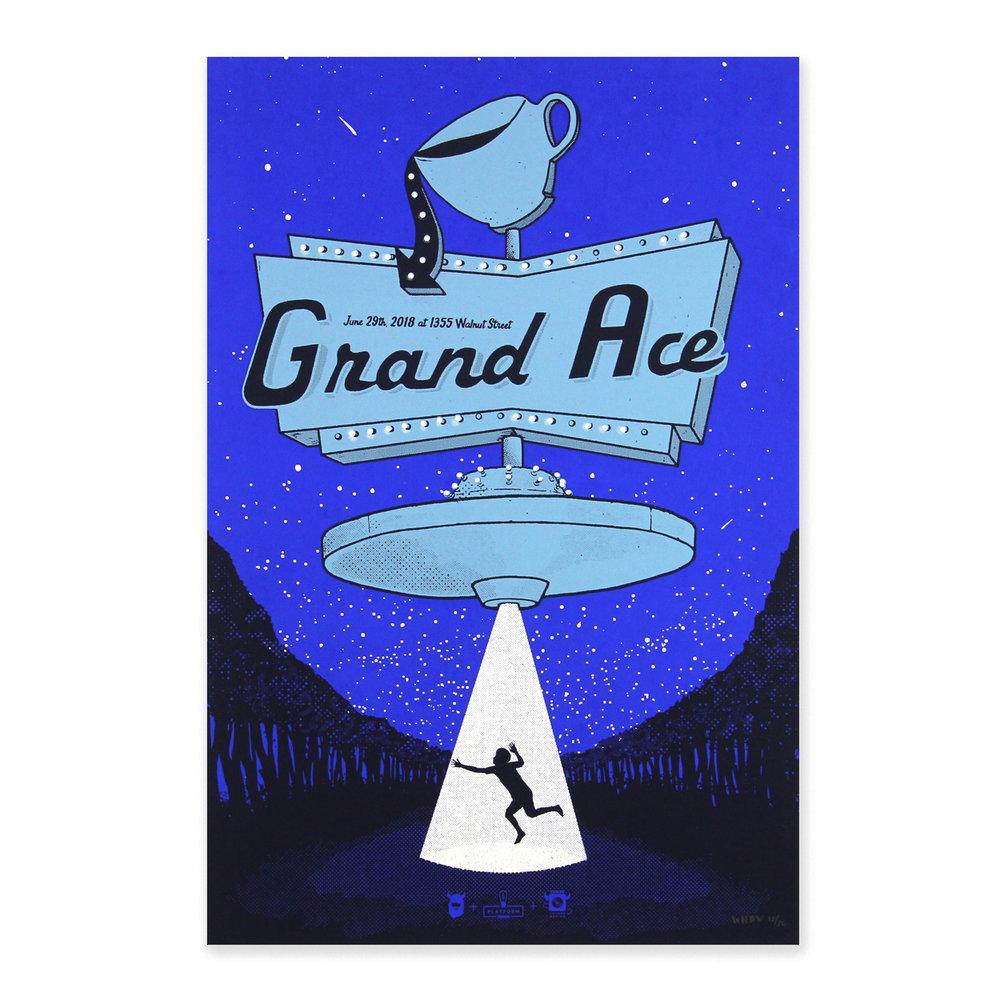 GrandAce poster.jpg