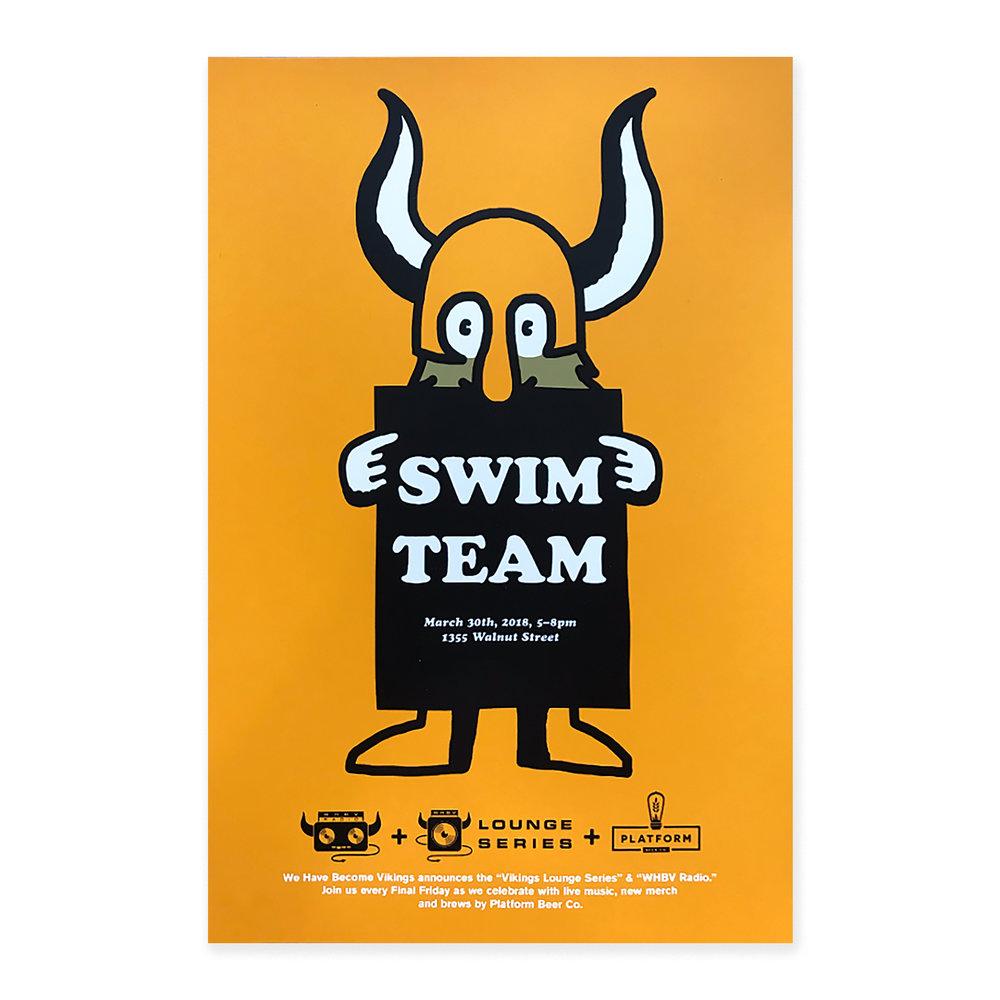 Swim Team poster.jpg