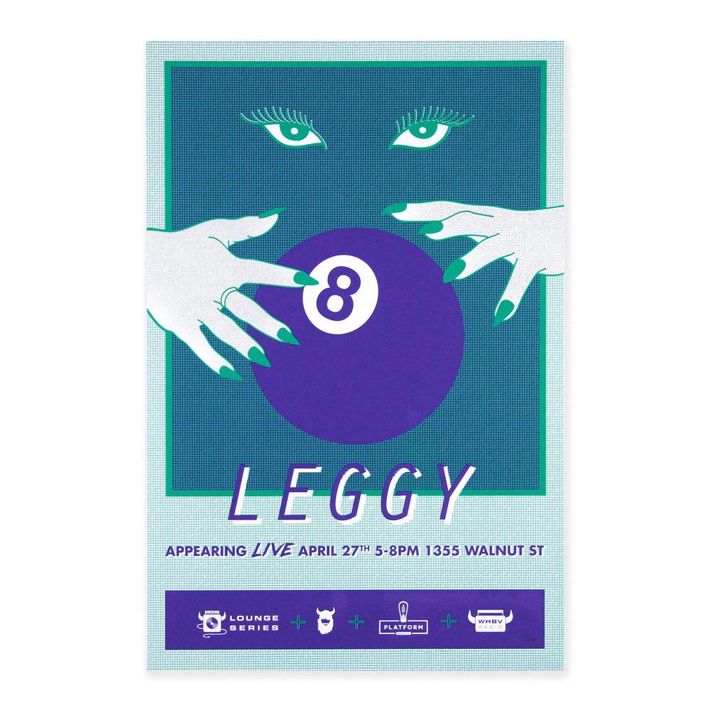 Leggy poster.jpg