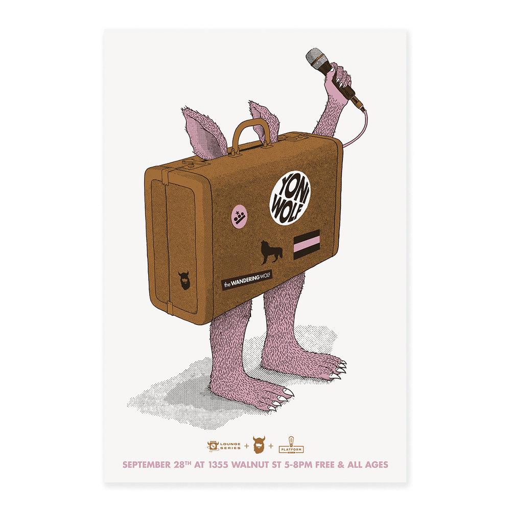 Yoni Wolf poster.jpg