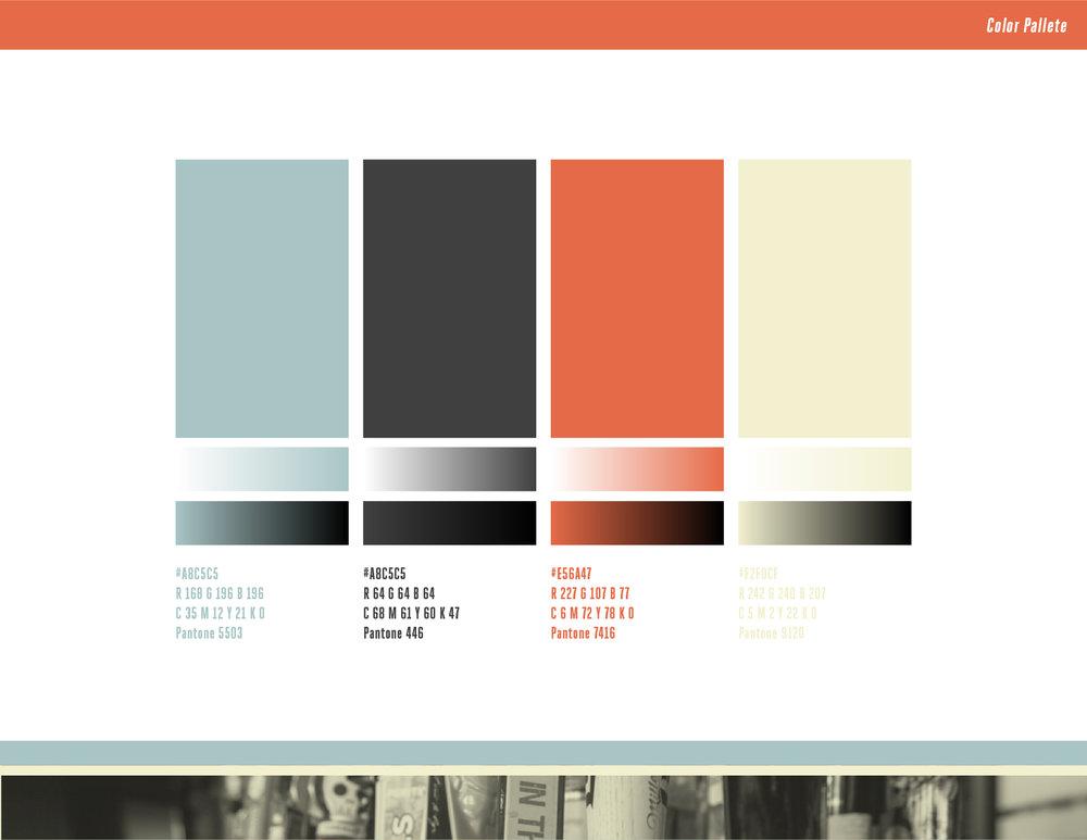 QCR_VSG_08.28.17_07 Color Palette.jpg