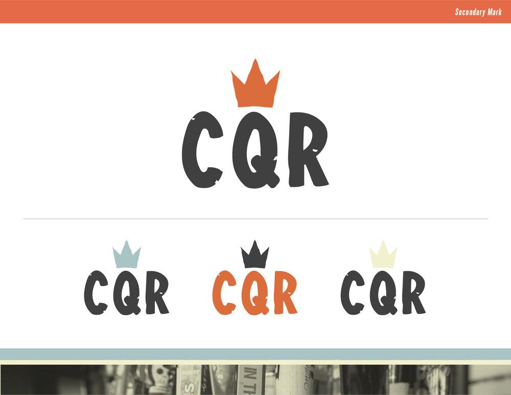 QCR_VSG_08.28.17_06 Secondary Logo.jpg
