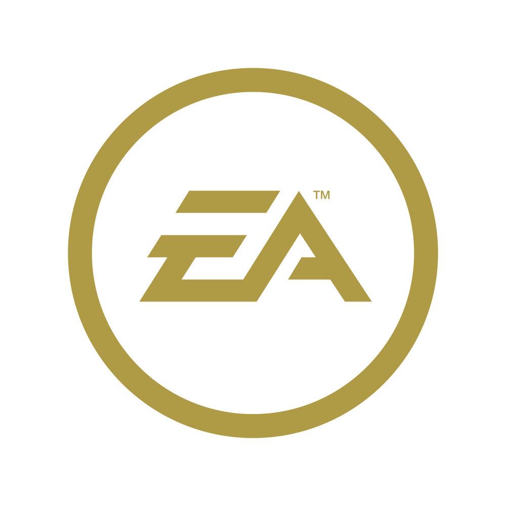 EA.jpg