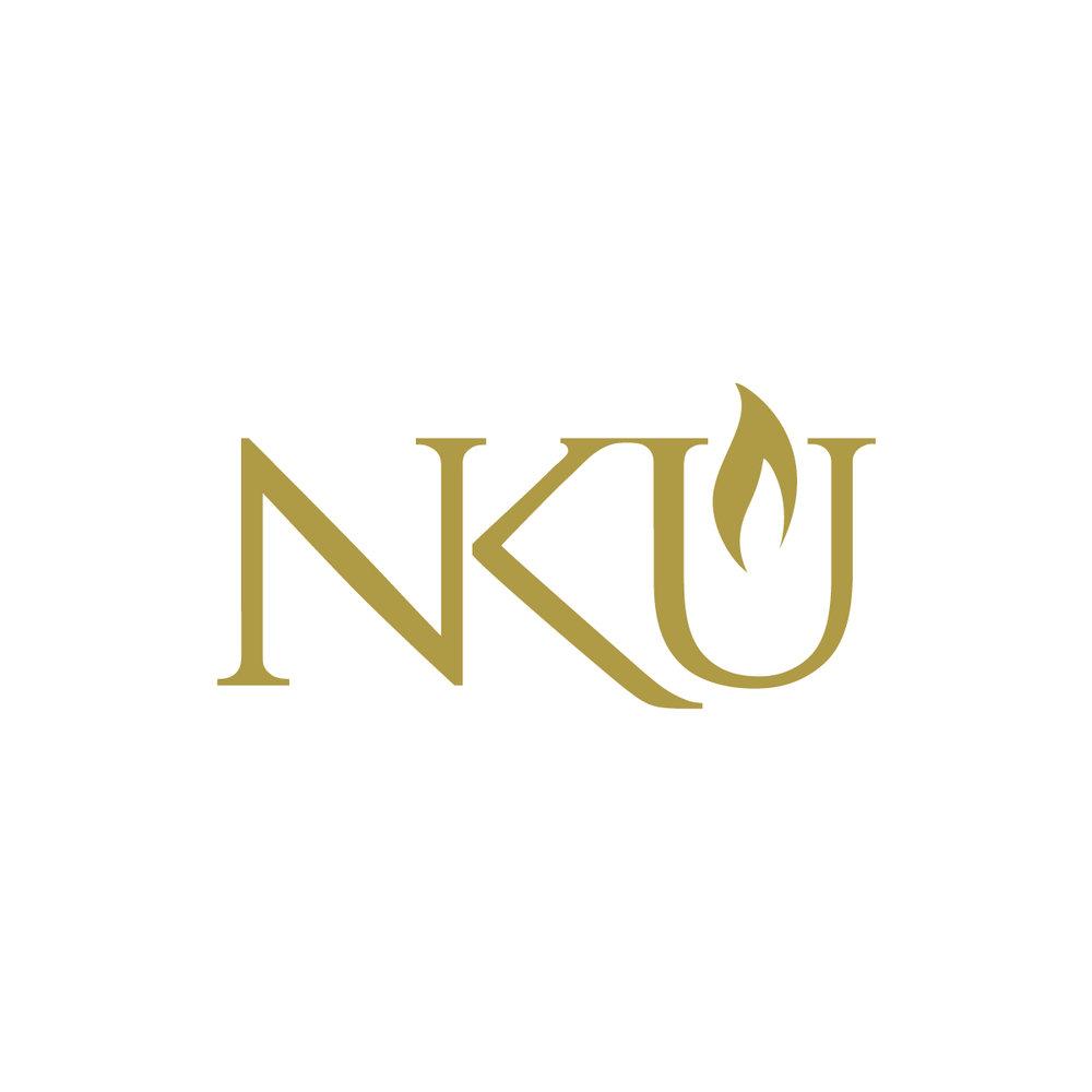 NKU.jpg