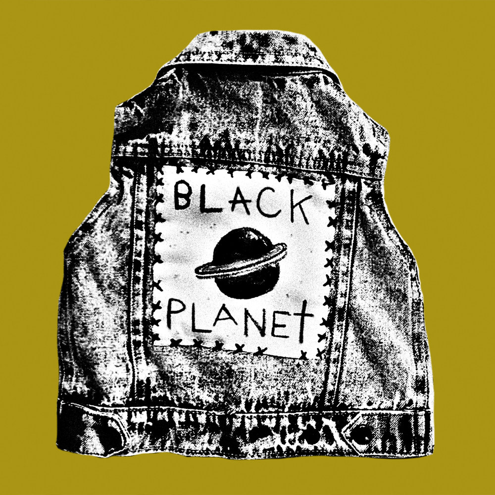 Black Planet 8.31.18 instagram.jpg