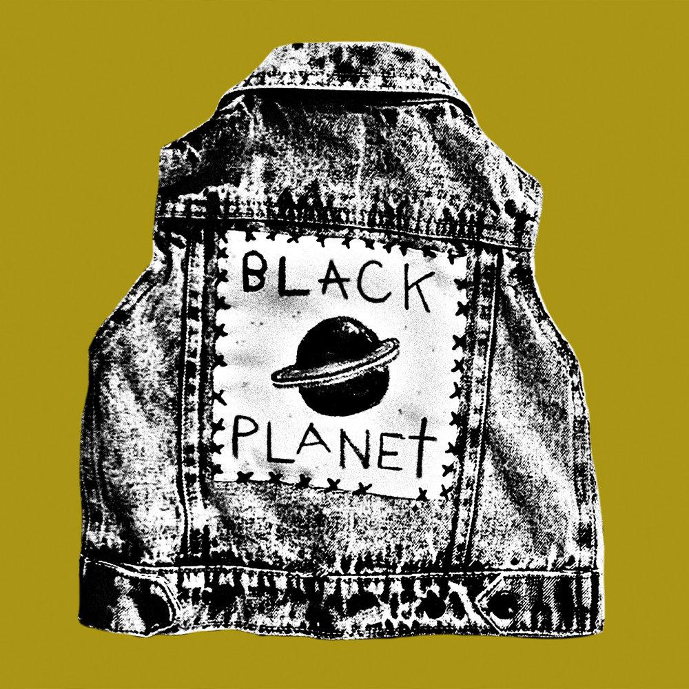 Black Planet 8.31.18 instagram.jpg