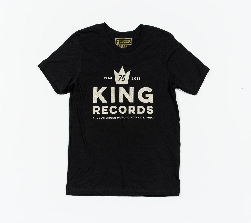 KingTee_02.jpg