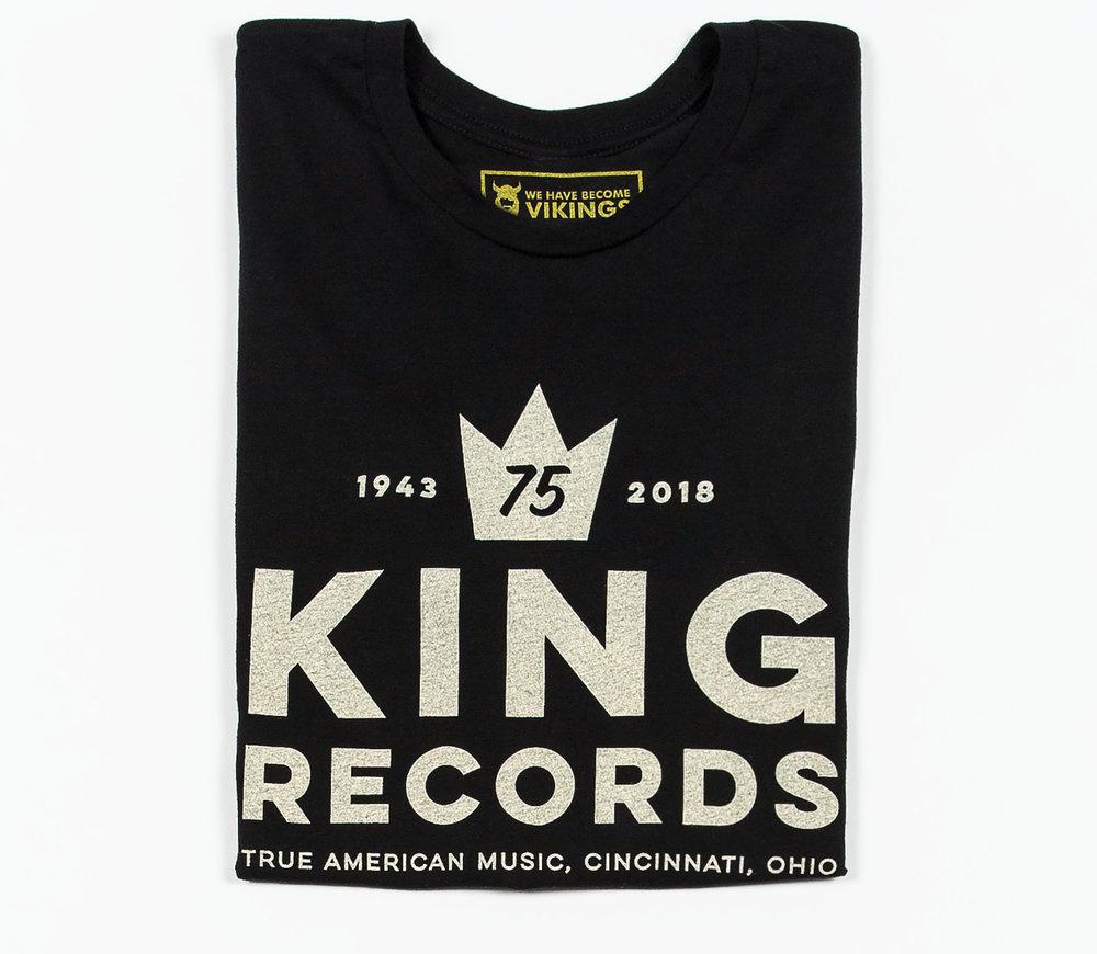 KingTee_01.jpg