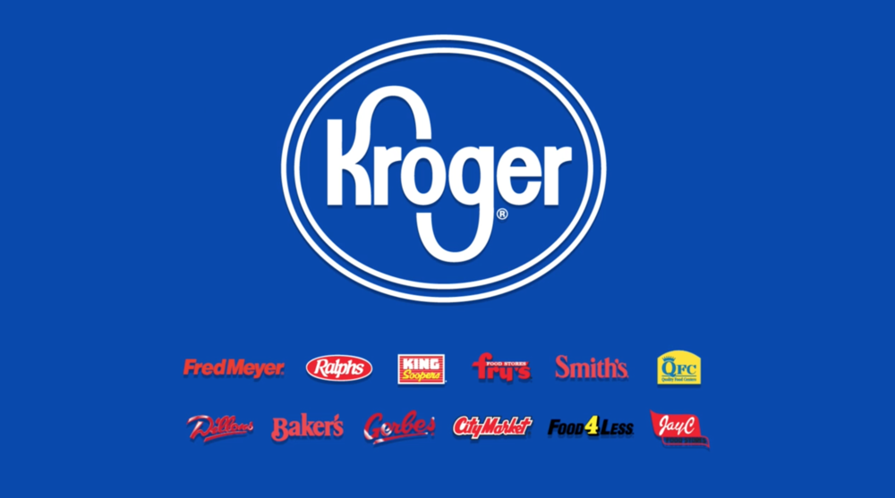 Kroger Sustainability