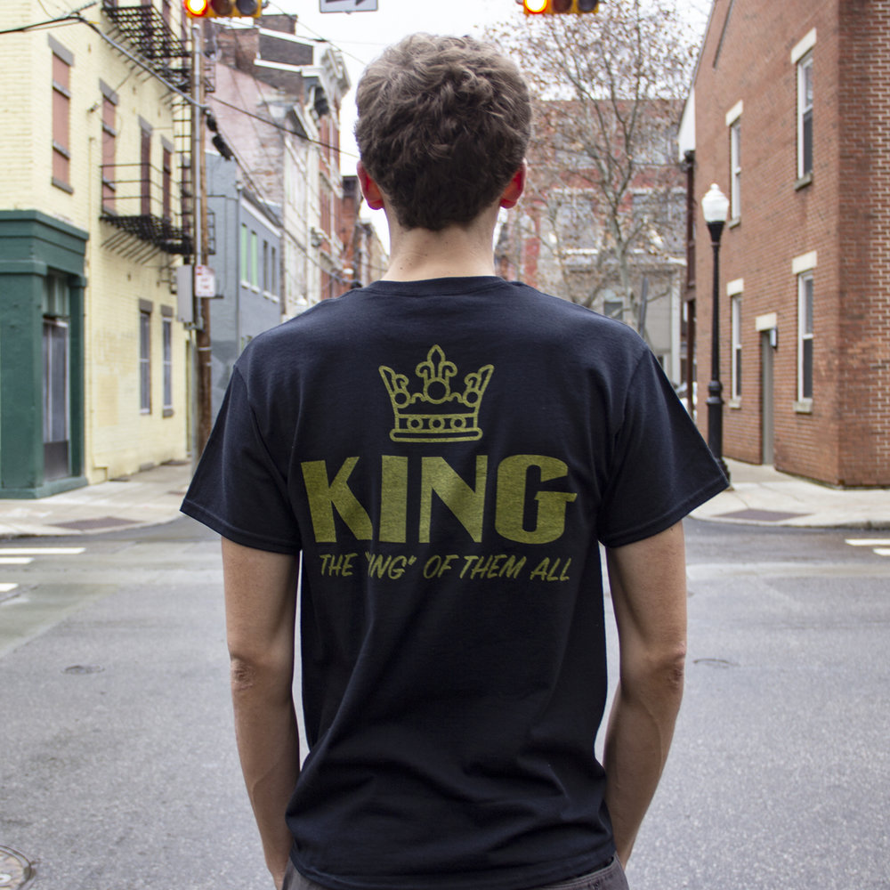 King_BLK_01_02.jpg