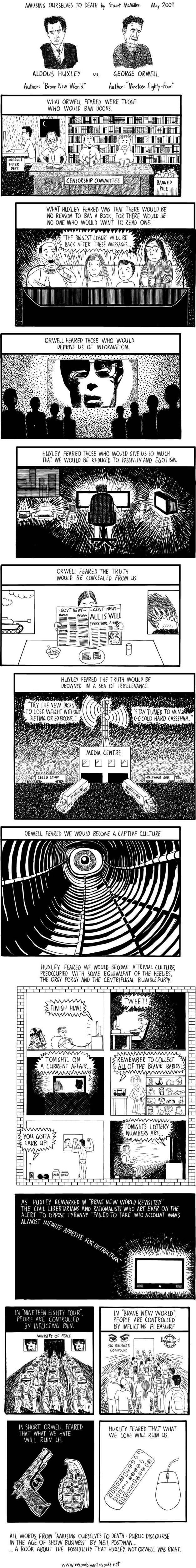 BraveNewWorld or 1984.jpg