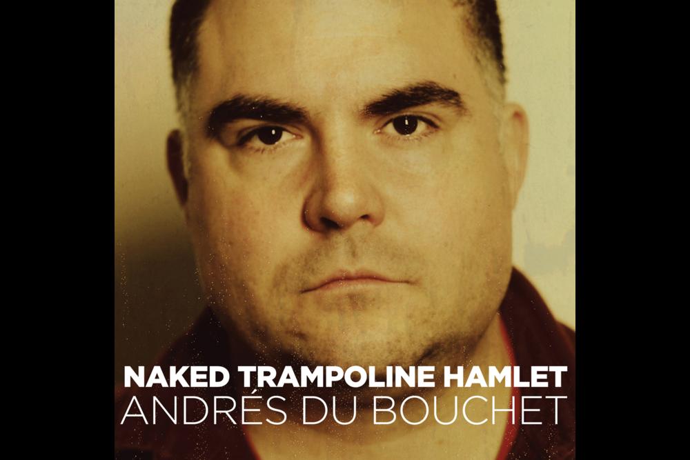 Naked Trampoline Hamlet.png