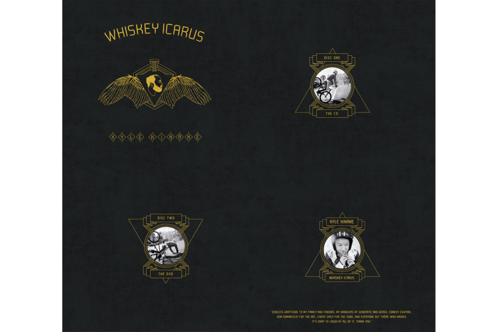 Whiskey Icarus-Web.png