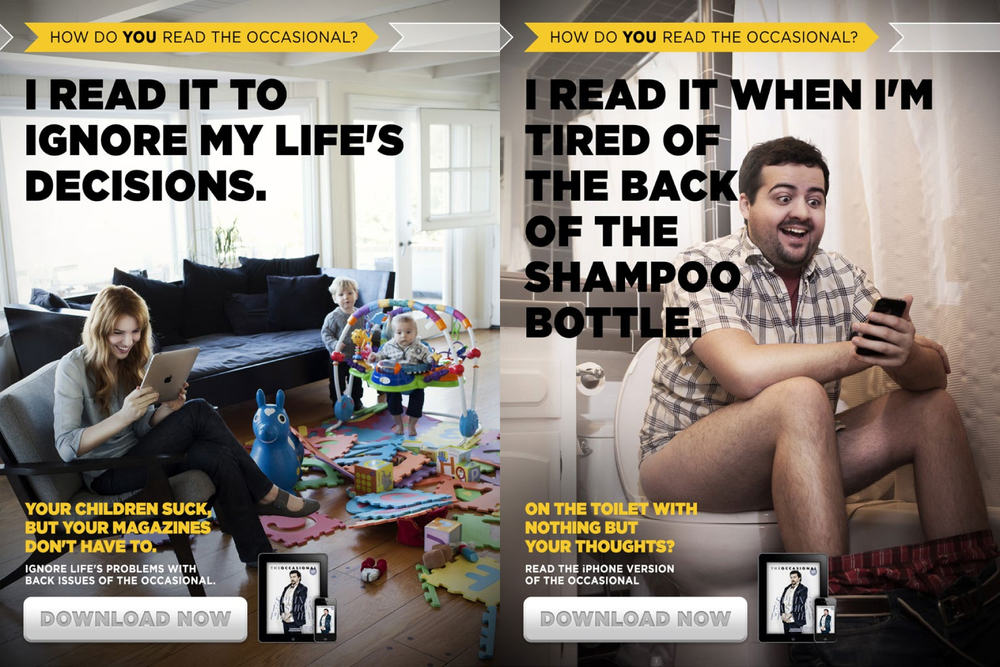 FOD Ads.jpg