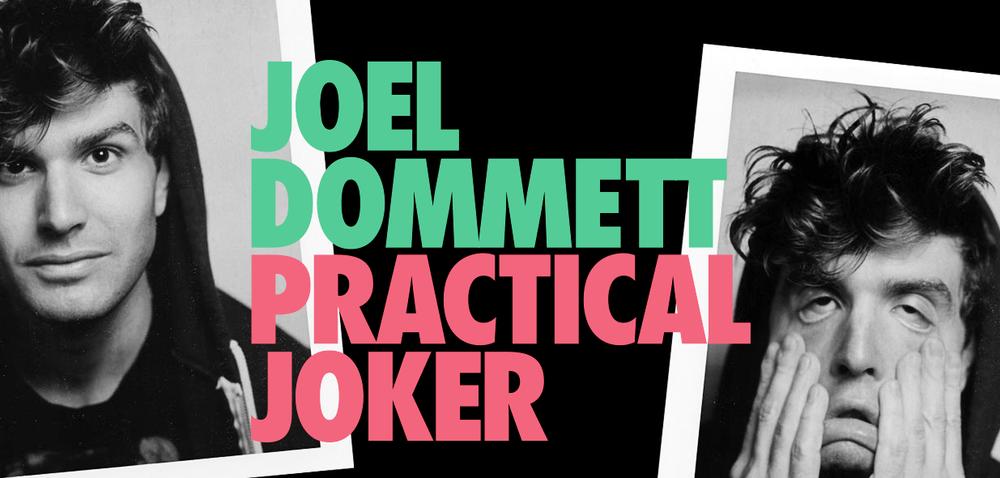 Joel Dommett Website.png
