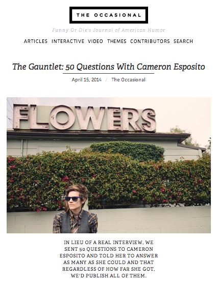 50 Questions-Cameron Esposito.png
