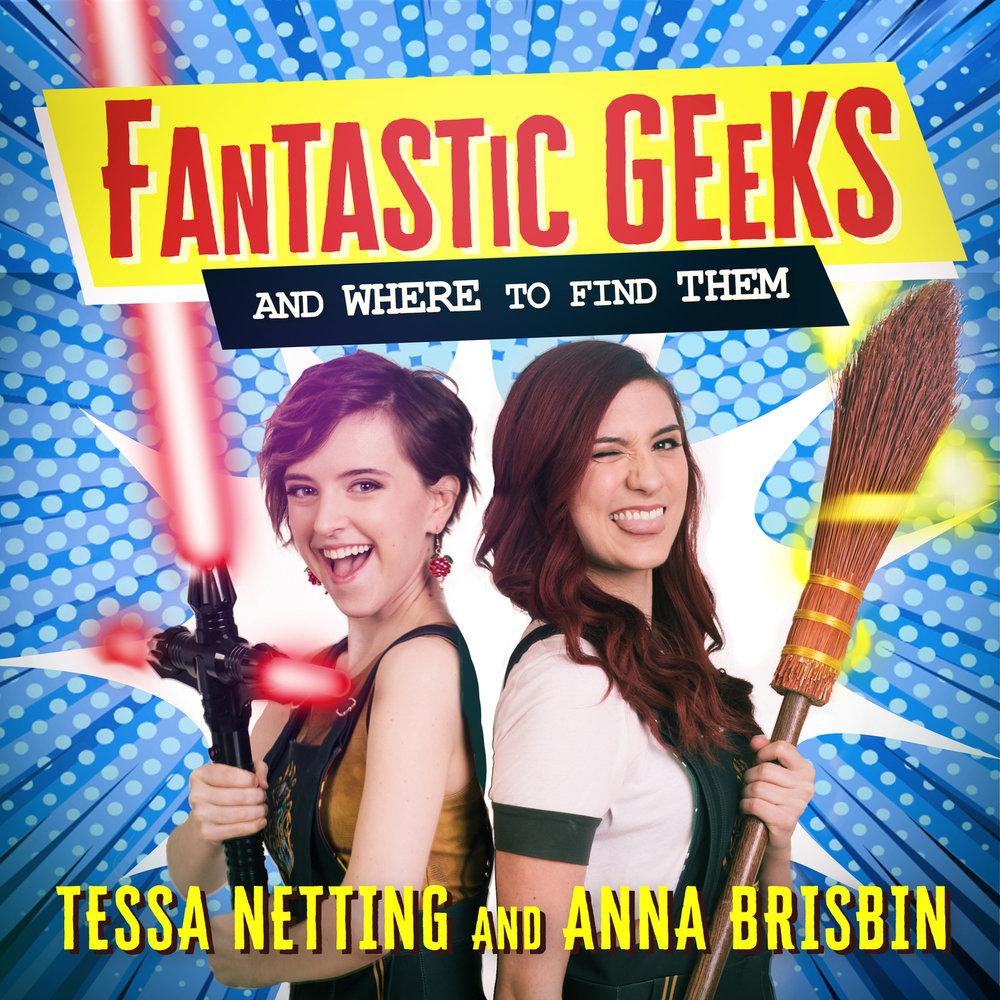 Fantastic Geeks.jpeg