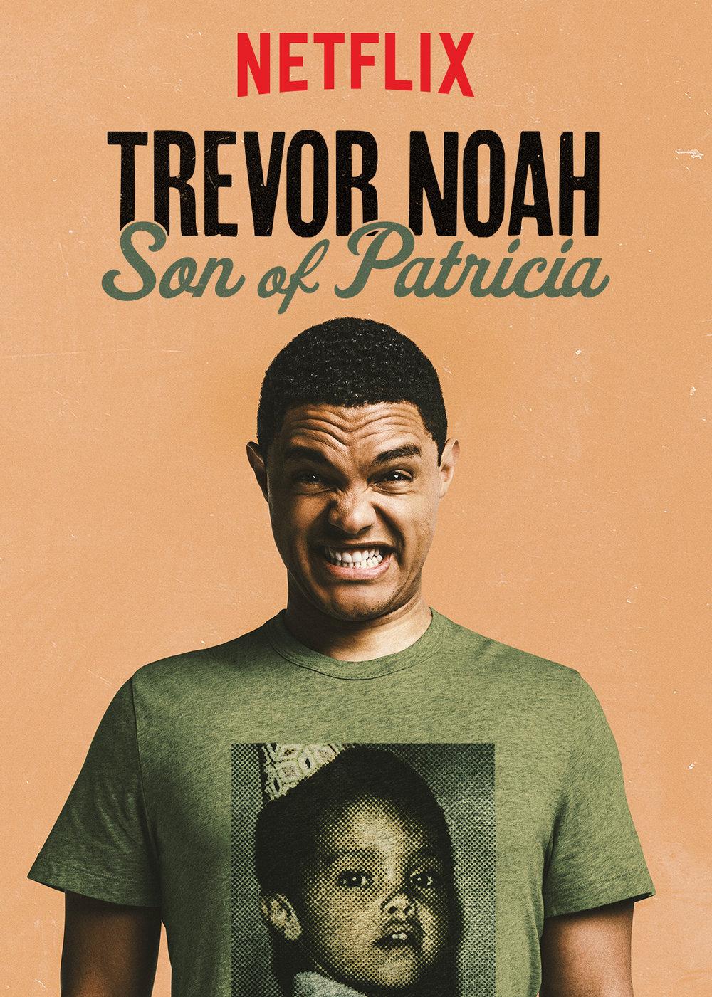 Trevor Noah-Netflix.jpg