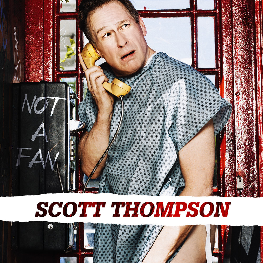 Not a Fan-Scott Thompson.jpg