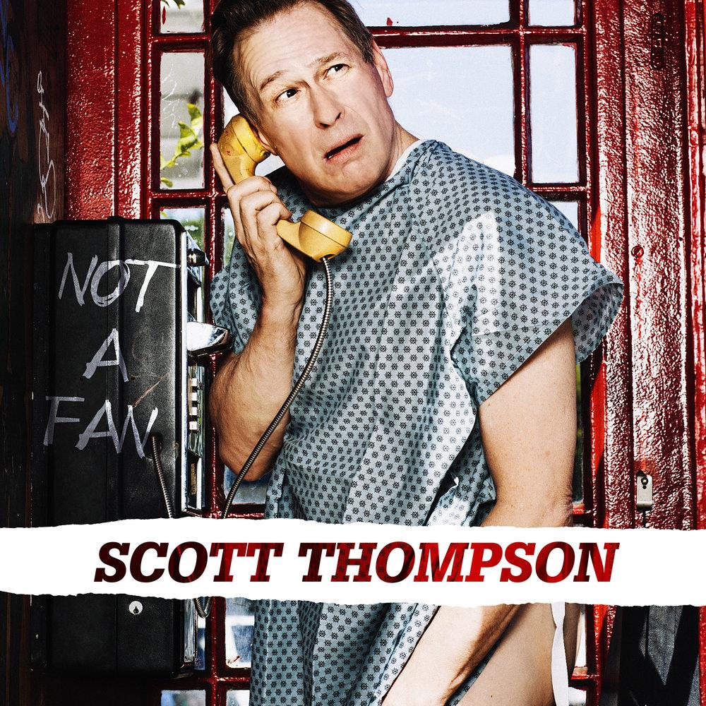 Not a Fan-Scott Thompson.jpg