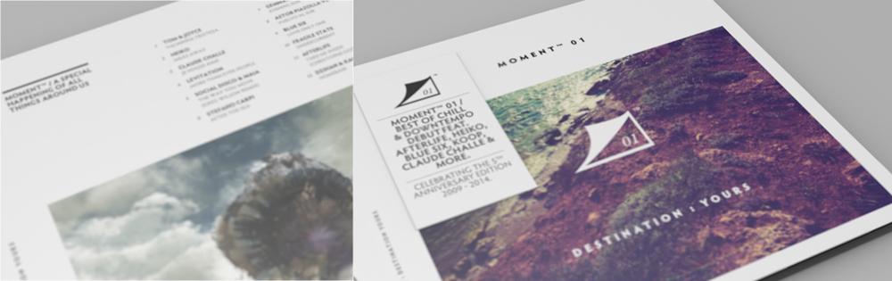 cover&back.jpg