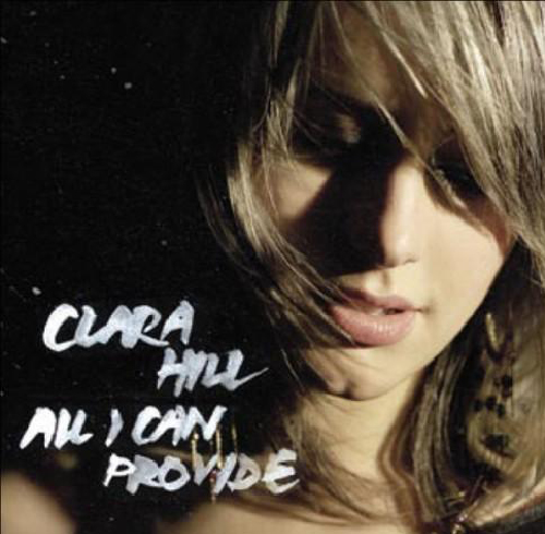 Clara Hill's 2003 Album; provided a vital outlook and a reminder on things that are precious to one's own personal life; and this in turn and ultimately; what gave me the final inspiration needed for re-branding the entire MOMENT ™  project.