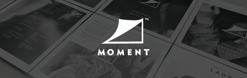 momentheader_2.jpg