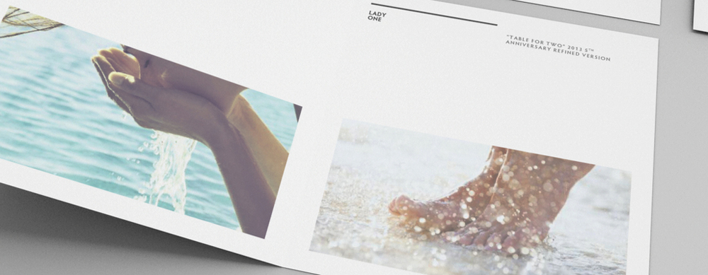 M02_Cd1book.jpg