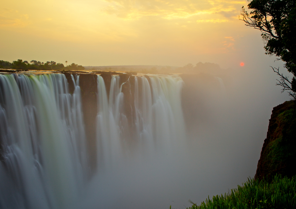 _MG_2140_Vic Falls©Grantly Mailes 2011.  All rights reserved_25.jpg